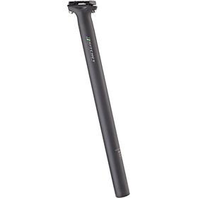 Ritchey WCS Zero Sattelstütze Ø30,9mm blatte